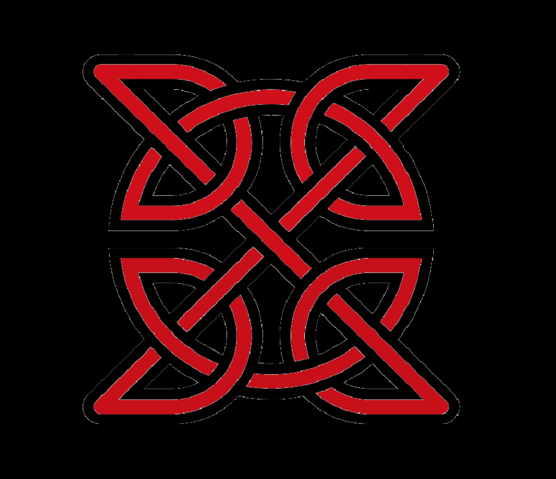 File:The creed symbol.png