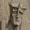 File:Statue head.png