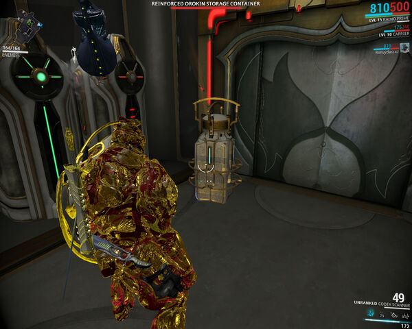 File:Warframe.x64 2014-11-21 18-28-55-402.jpg
