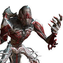 Misery Warframe Wiki Fandom Powered By Wikia