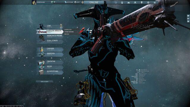 File:Gorgon Wraith.jpg