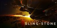 Operation Sling-Stone