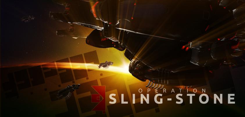 SlingStone Banner.jpg