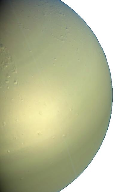 UranusU9side.png