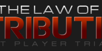 The Law of Retribution