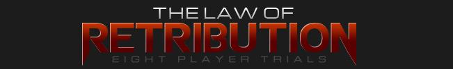 TrialsSite LawofRetribution Logo.png