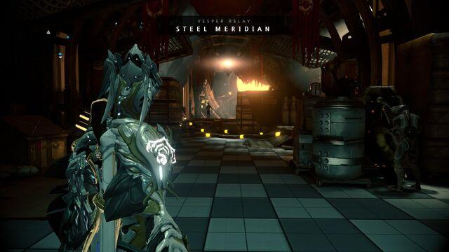 File:HUB Steel Meridian.jpg