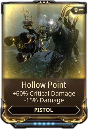 File:HollowPointModU145.png