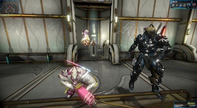 File:Warframe058.jpg