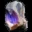 파일:ArgonCrystal64.png
