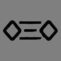 파일:FocusLensZenurik b.png
