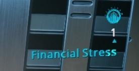 TIP Financial Stress