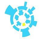 File:Chozo Vanguard emblem.png