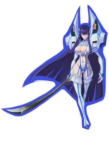File:Satsuki junketsu by jkim910-d6yc0j3.jpg