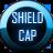 File:ShieldCapSlot.png