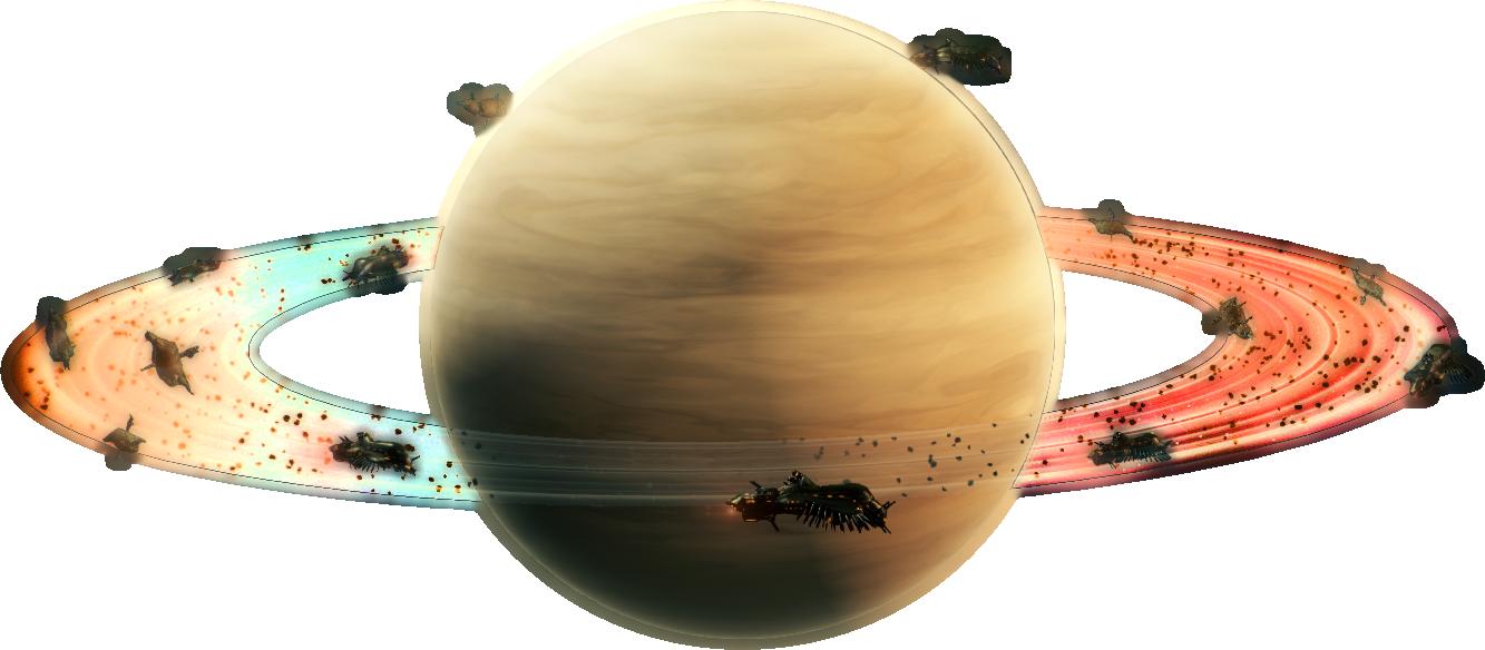 Plik:Saturn.png