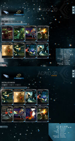 File:Warframe 2013-11-24 02-32-19-02.jpg