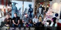 Devstream 19