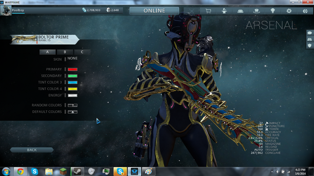 File:Boltor Prime Color Customization.png