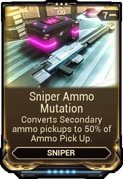 File:SniperAmmoMutationMod.png