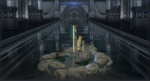 CBShakan Fountain.png