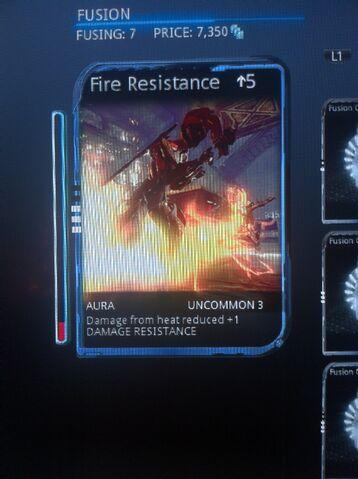 File:FireResistance Rank3.jpg