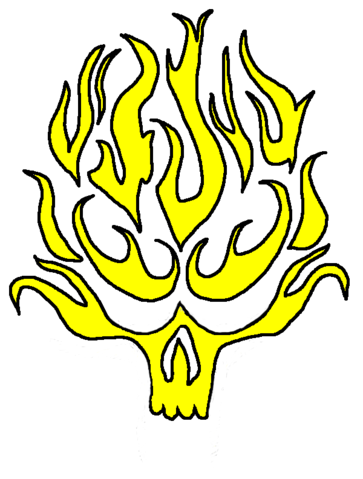 File:Flaming-skull172.png