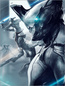 TennoFactionNewLook.png