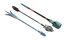 AlternateArrowSkinsBundle.png