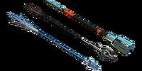 Adventus Arrow Collection