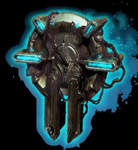 Orokin Derelict | WARFRAME Wiki | FANDOM powered by Wikia