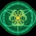 OrbitalCathodeGlyph