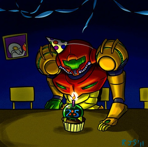 File:Metroid 25th anniversary.jpg