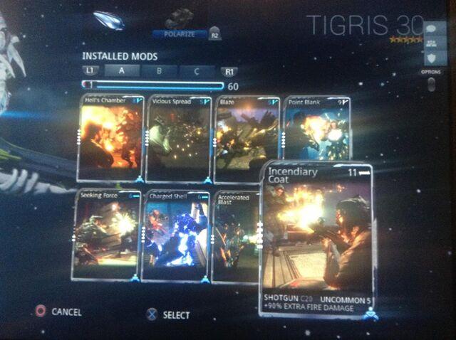 File:Tigris layout.jpg