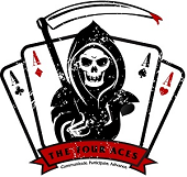 File:The4AcesLogo.png
