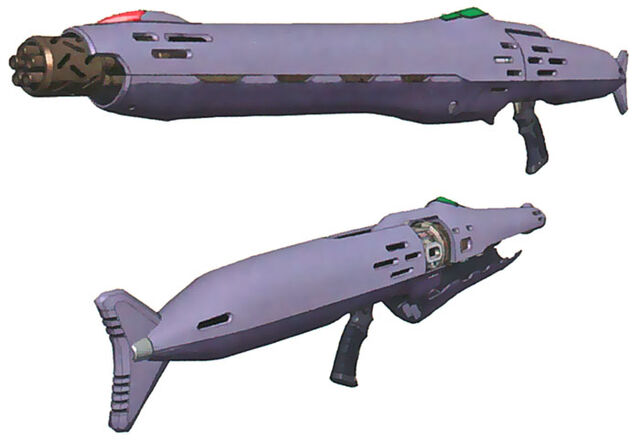 File:Vf-25-gunpod.jpg