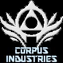 File:CI-Logo.png