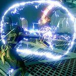 ElectricShieldModU15