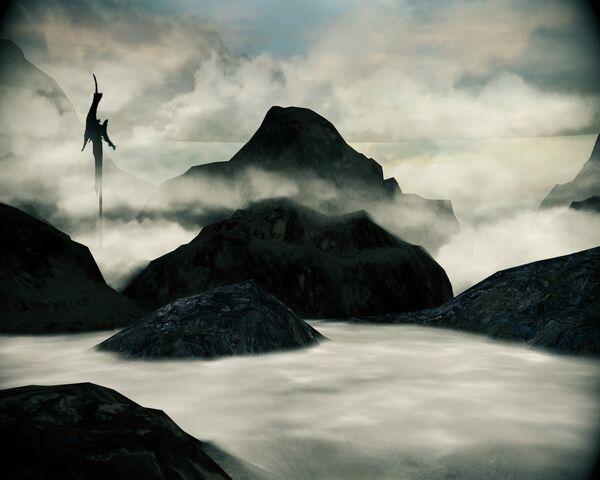 File:Mist Mountains.jpg