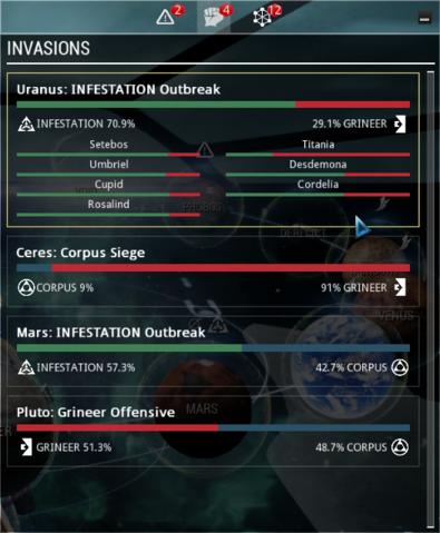 File:Infestation Invasion.png