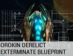 File:OrokinDerelictExterminateBlueprintIcon.png