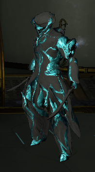 File:Frost Specter.png