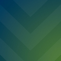 Thumbnail for version as of 05:51, November 5, 2014