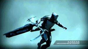 Warframe - The Jordas Precept - Highlights Update 17