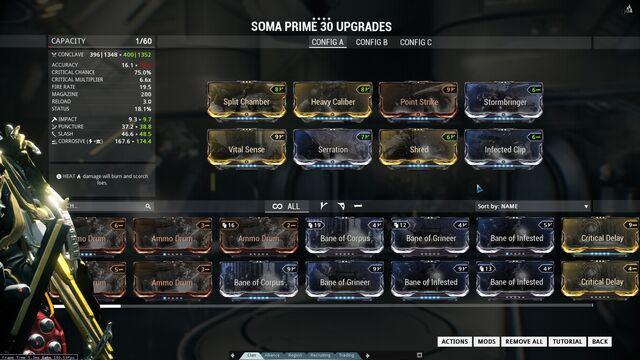 File:Warframe 4 Forma Soma Prime Build BUrger.jpg