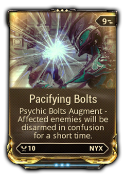 File:PacifyingBolts.png
