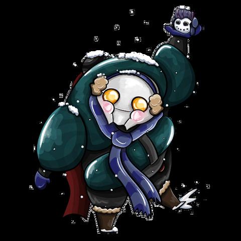 File:WinterGlyphVII.png