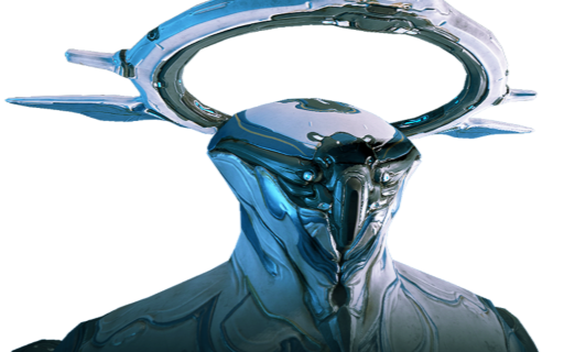 File:FrostAuroraHelm.png