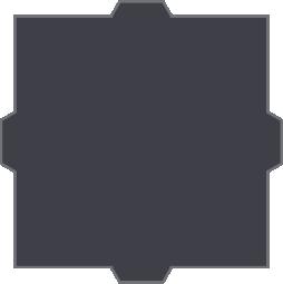 File:Dojo-Garden-Small.png