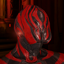 RedVeilGlyph